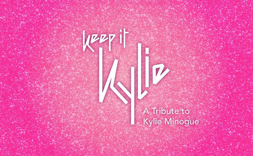 Keep It Kylie Logo FINAL-Pink.jpg