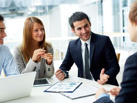 Trọn bộ 85 từ vựng tiếng Anh thường dùng nhất cho người đi làm