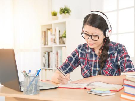 Học tiếng Anh ứng dụng công nghệ - Đây là cách giới trẻ đón đầu xu hướng