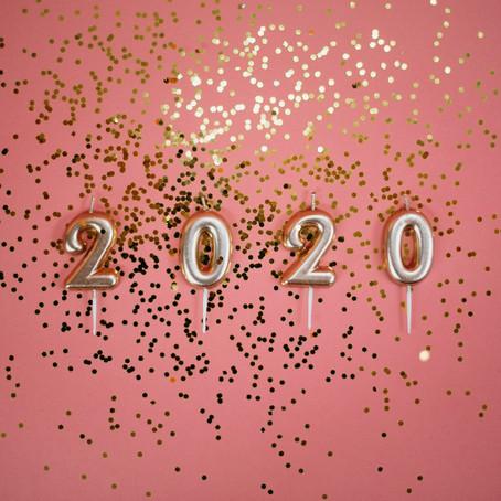 AFTRAP 2020