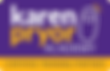 KPA logo.png