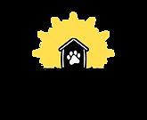 AnimalKind_paw - colour positive.png