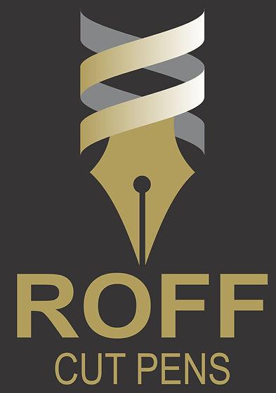 ROFF%20Pens_%20black%20logo_edited.jpg