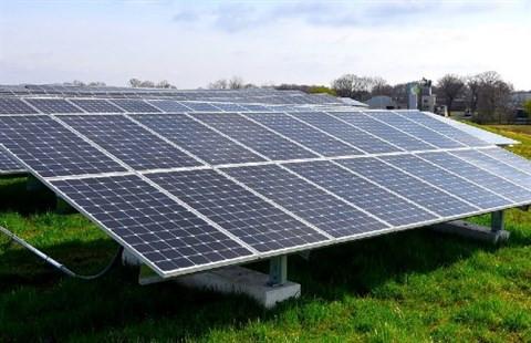 Further Progress on the planning of Nillumbik's Solar Farm at the old Yan Yean Rd Landfill site