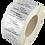 Thumbnail: Plomby srebrne VOID 60*20 mm 500 szt