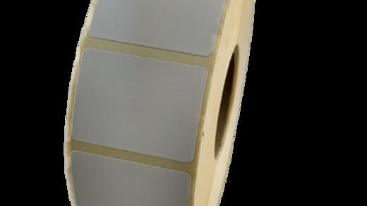 Etykiety termiczne 40*25 mm 1000 szt