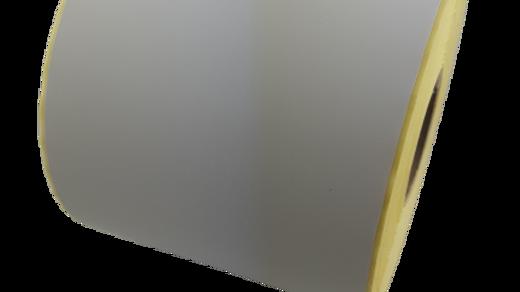 Etykiety termiczne 100*170 mm 1000 szt