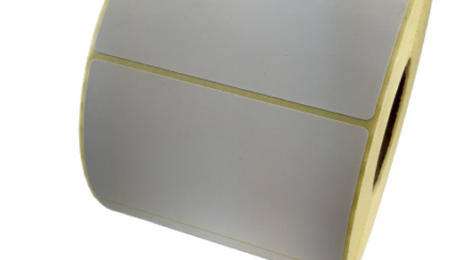 Etykiety termiczne 80* 50 mm 1000 szt