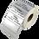 Thumbnail: Plomby srebrne VOID 80*30 mm 500 szt