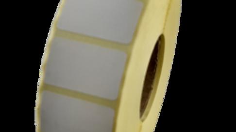 Etykiety termiczne 32*20 mm 1000 szt