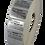 Thumbnail: Plomby srebrne VOID 32*20 mm 500 szt