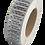 Thumbnail: Plomby srebrne VOID 35*9 mm 500 szt