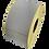 Thumbnail: Etykiety termiczne 60*80 mm 1000 szt