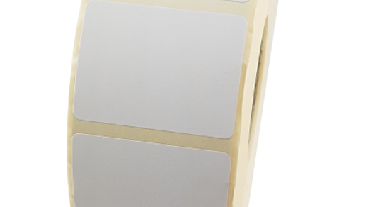 Etykiety termiczne 40*30 mm 1000 szt