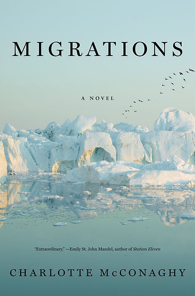 Migrations.jpg