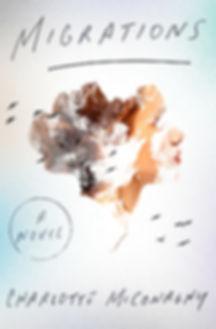 Migrations_ A Novel