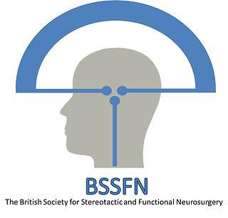 BSSFN logo.jpg