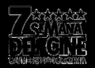Logo-SemanadelCine.png