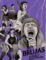 Brujas.JPG