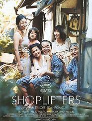 shopliters.JPG