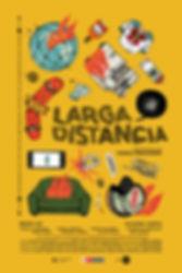 larga-distancia-pelicula-poster-634x950.