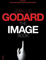 imagebook.JPG