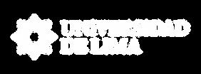 UdeLIMA_Logo_Horizontal_CMYK-01.png