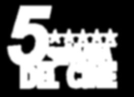 UdeLIMA_Logo_Horizontal_CMYK-02.png