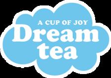 dreamtea-cup-of-joy-logo - Carolyn Yang.