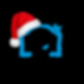 logo_Vkadre_santa.png