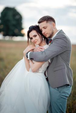 Ira&Sasha_434