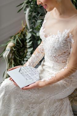DSC_466Утро невесты2