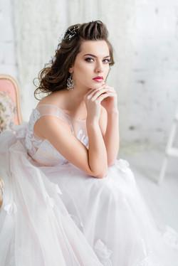 DSC_4499Сборы невесты Брест