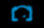 logo_Vkadre_web.png