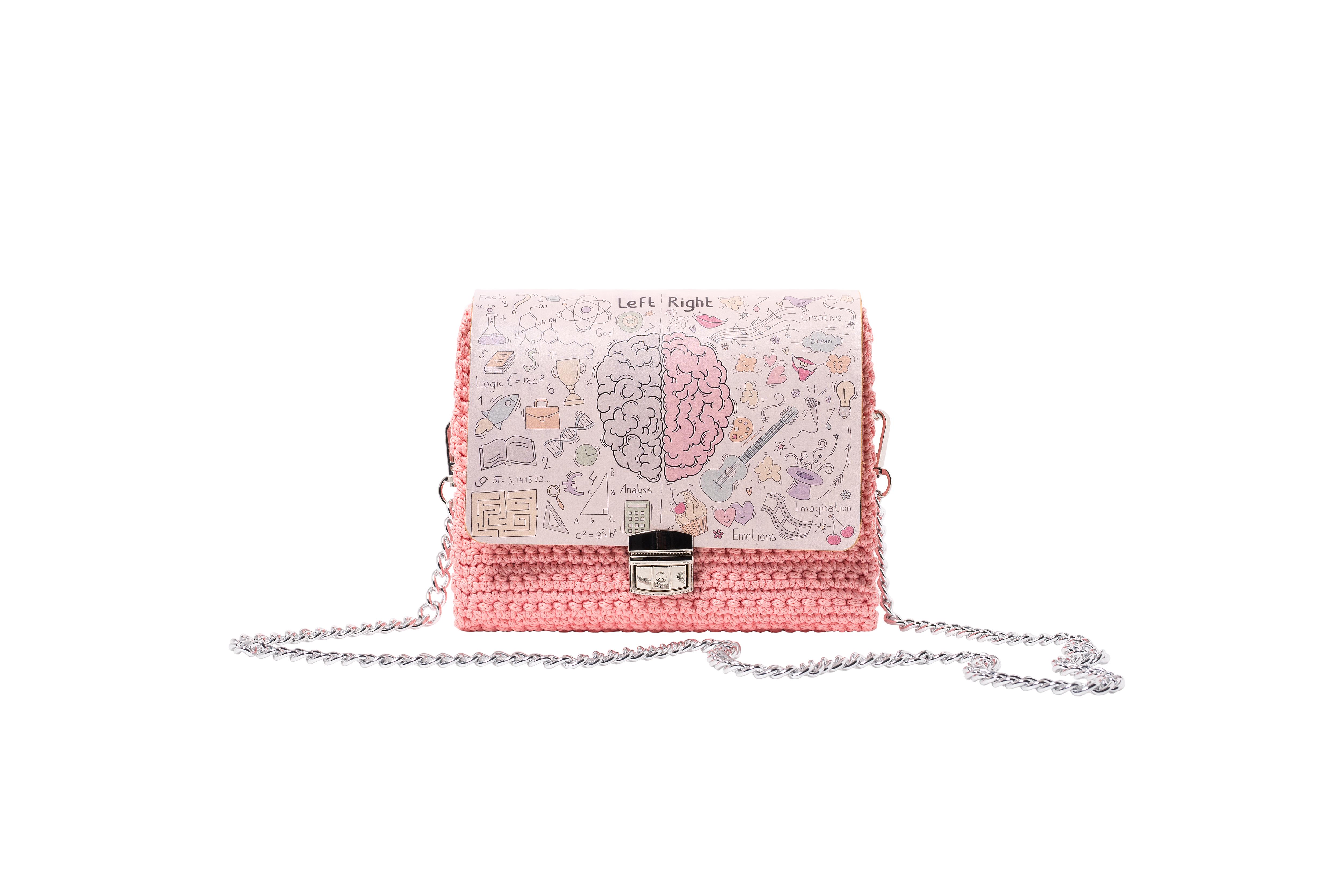 DSC_6652_розовая сумка_0000_Layer 1