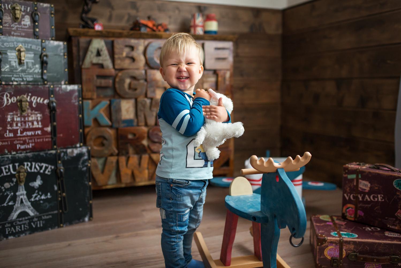 Фотосъемка детей Брест