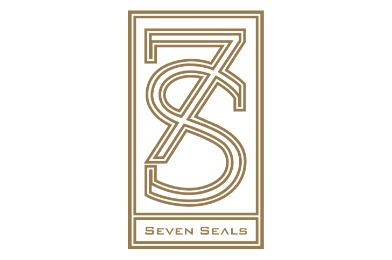Logo7S.png