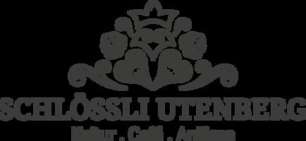 Schloessli_Utenberg_Logo_allgemein_RGB.p