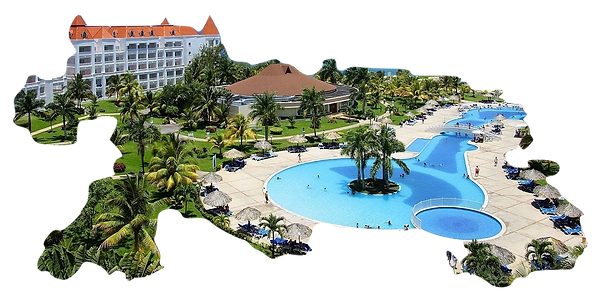 01-grand-bahia-principe-jamaica_burned.p