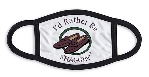 I'd Rather be shaging.png