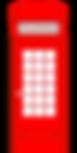 UK_phone-box.png