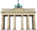 german_brandenburger_tor.png