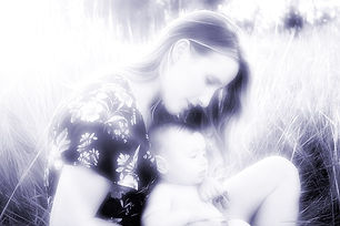 baby-1851485_6401234.jpg