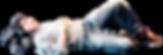 hiclipart.com - 2020-04-14T205225.9612.p