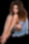 hiclipart.com - 2020-04-14T212258.589.pn