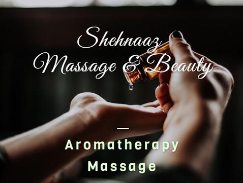 Aromatherapy Massage.png