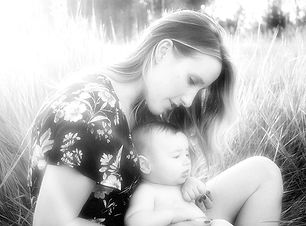 baby-1851485_640123.jpg