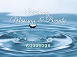 Aquasage.png