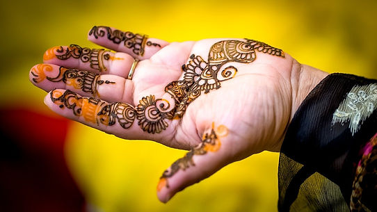 indian-wedding-3633795_1280.jpg