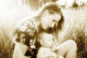 baby-1851485_64012.jpg